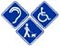 Disabled Travellers in Cuba