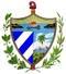 Scudo di Cuba