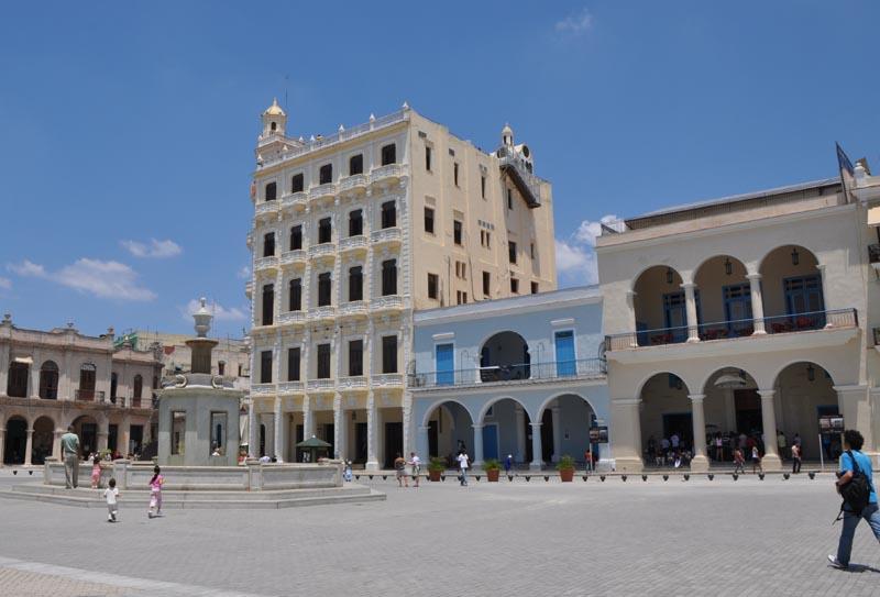 Fototeca de Cuba Cuba
