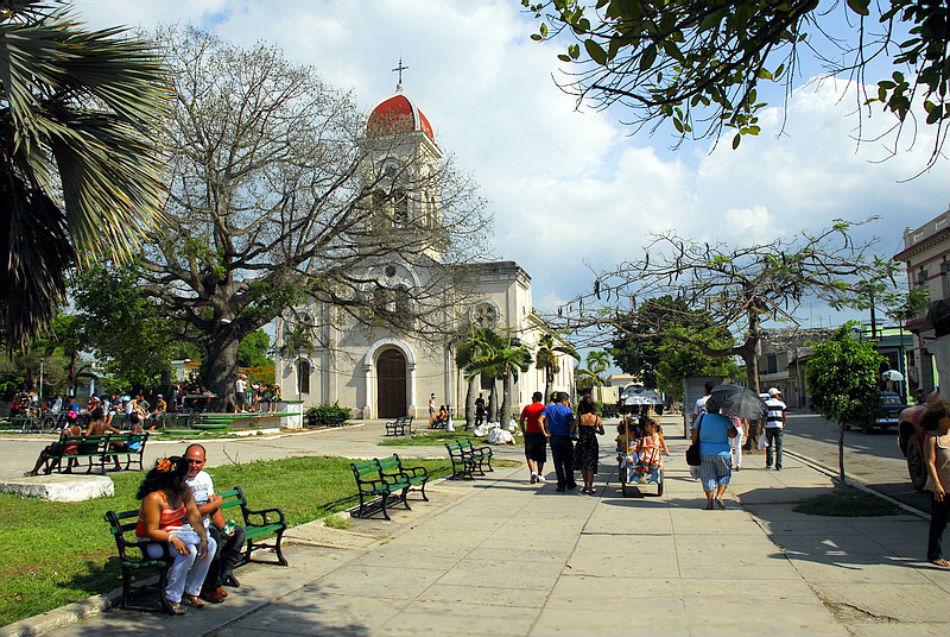 Qué hacer en Mayabeque, Cuba