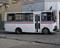 Local Bus in Cuba
