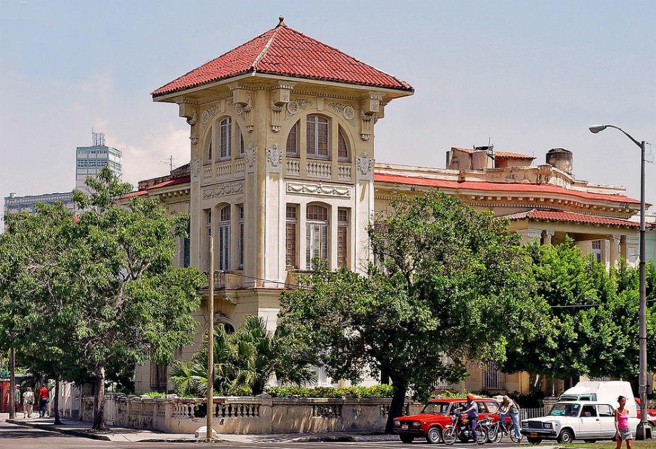 Museo de la Danza