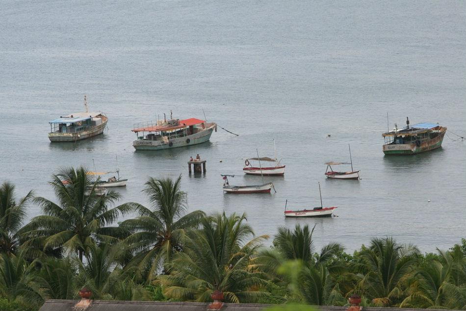 Fishing in cuba for Fishing in cuba