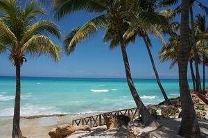 Куба за 10 дней