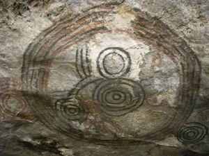 Cuevas de Punta del Este