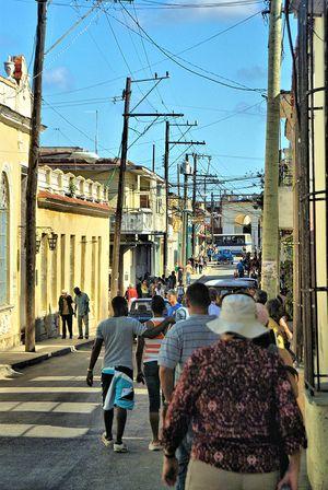 Guanabacoa, Cuba