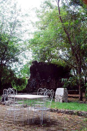 Motel El Cornito, Las Tunas