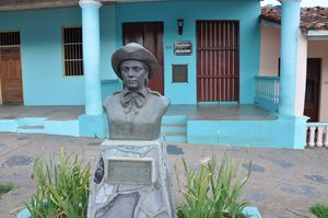 Museo Municipal de Viñales