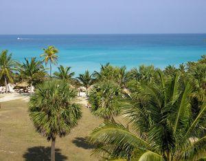 Viaggio a Cuba di 11 giorni