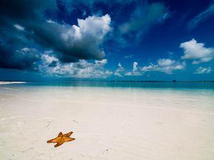 Rabais Cuba, Playa Paraíso