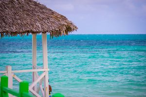 What to do in Cayo Coco