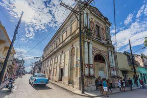 Regla, La Habana