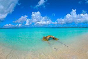 Turismo a Cuba