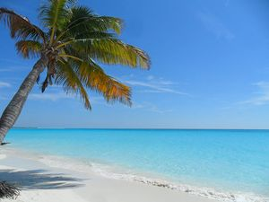 Voyager à Cuba en Août