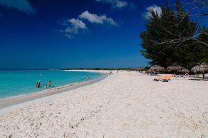 Visiter Cuba en Février