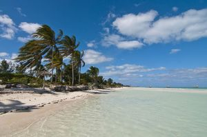 Туры на Кубу в июле