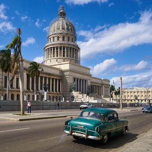 Visiter Cuba en Septembre