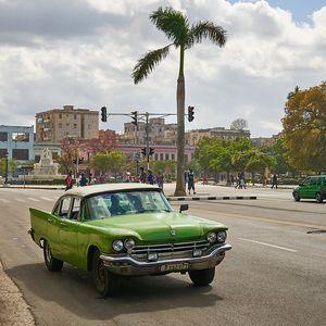 Viaggi a Cuba all inclusive