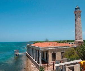 Cabo Cruz, Cuba