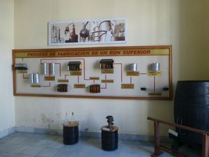 Museo del Rum
