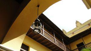 Musée Maison de Ignacio Agramonte, Camagüey