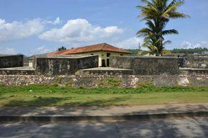 Musée Municipal de Baracoa