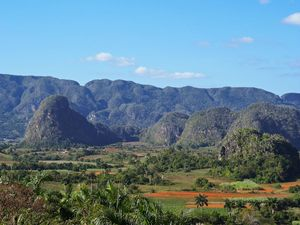 Viñales National Park