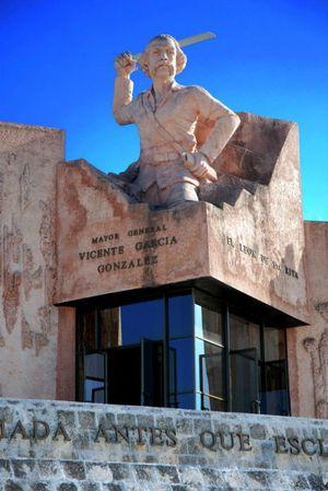 Plaza de la Revolución, Las Tunas